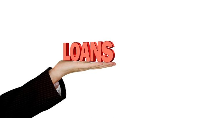 personal loan lender, long term loan lender, south africa personal loan lender, personal loan financier, easycashloans.co.za