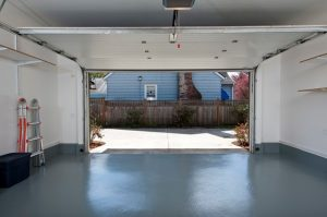 Top 10 Garage Door Maintenance Tips For Homeowners